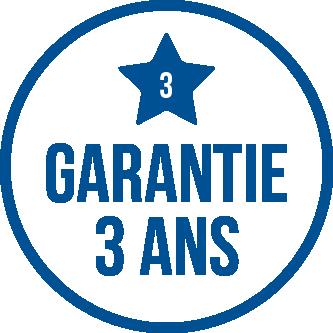 garantie-trois-an vignette sanitaire.fr