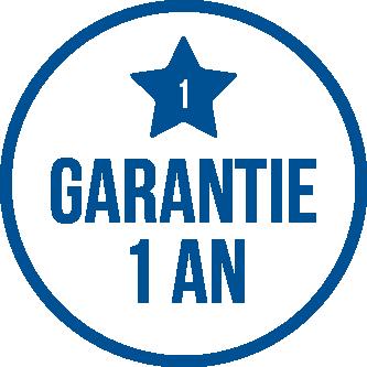 garantie-un-an vignette sanitaire.fr