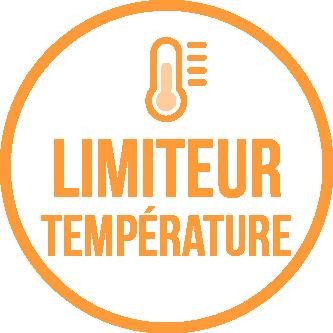 limitateur-temperature vignette sanitaire.fr
