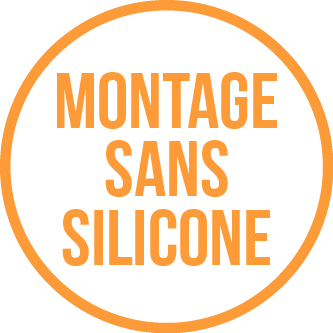 montage-sans-silicone
