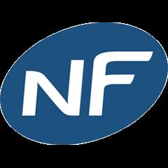 Norme NF vignette sanitaire.fr