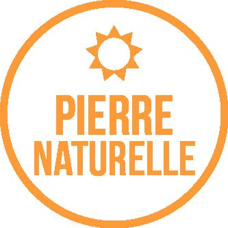 pierre-naturelle vignette sanitaire.fr