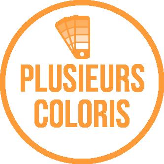 plusieurs-coloris vignette sanitaire.fr