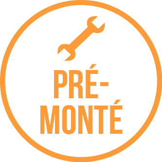pre_monte_98 vignette sanitaire.fr