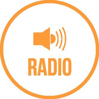 radio vignette sanitaire.fr