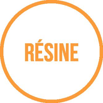resine vignette sanitaire.fr