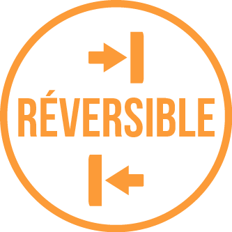 reversible vignette sanitaire.fr