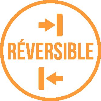 reversible_113 vignette sanitaire.fr