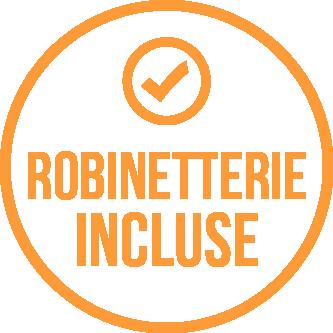robinetterie_incluse_19 vignette sanitaire.fr