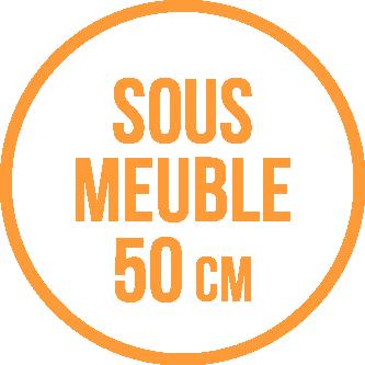 ssmeuble-50 vignette sanitaire.fr