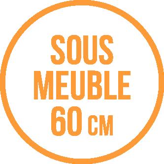 ssmeuble-60 vignette sanitaire.fr