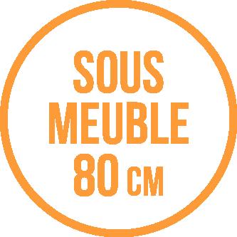 ssmeuble-80 vignette sanitaire.fr