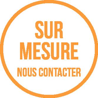 surmesure_nouscontacter vignette sanitaire.fr