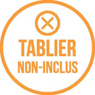 tablier_non_inclus vignette sanitaire.fr