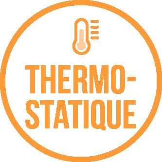 thermostatique vignette sanitaire.fr