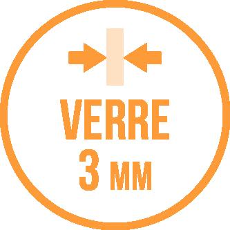 verre-3mm vignette sanitaire.fr