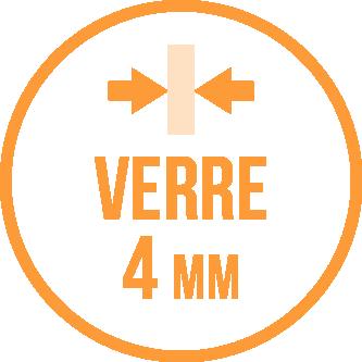 verre-4mm vignette sanitaire.fr