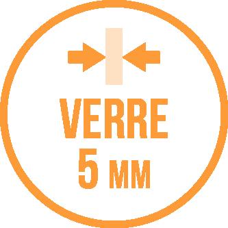 verre-5mm vignette sanitaire.fr