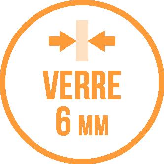 verre-6mm vignette sanitaire.fr