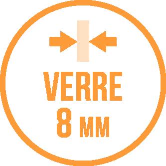 verre-8mm vignette sanitaire.fr