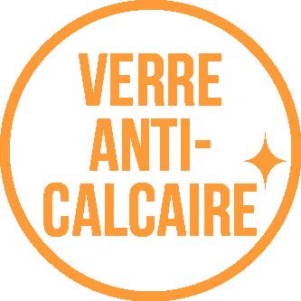 verre-anticalcaire vignette sanitaire.fr